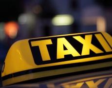 12-те правила на таксиметровия шофьор