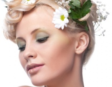 14 съвета за здраве и красота