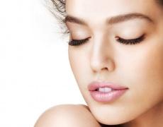 Правила за хидратиране на кожата