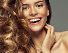 5 супер лесни рецепти за невероятно красива коса!