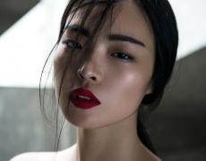Тайните за красива кожа от китайските жени