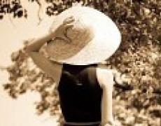 5 съвета за 5 типа самотни жени
