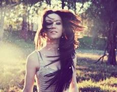 10 неща в козметиката за коса, от които да се откажем