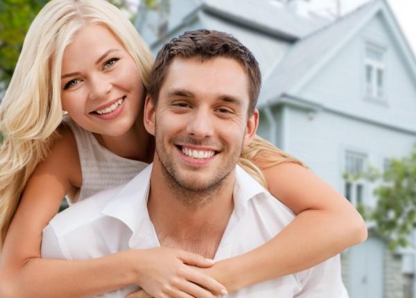 7 причини защо жените се влюбват в мъже зодия Рак