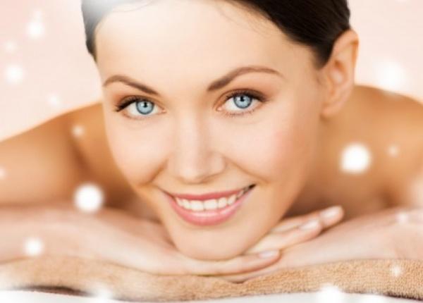 Топ 5 съвета, които ще ви помогнат в борбата със сухата кожа през зимата