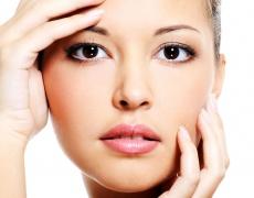 4 супер овлажняващи съставки за кожата