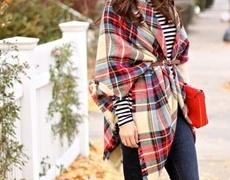 5 модни попадения, които трябва да имаме за есента