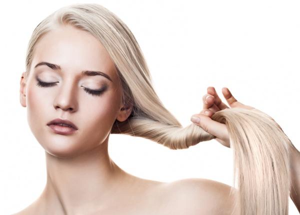 Навиците на жените с наистина здрава коса