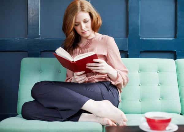 Какво да четем според зодията