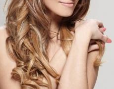 7 важни грижи за косата