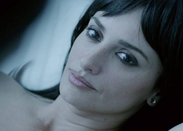 Филмите от София Филм Фест вече са онлайн