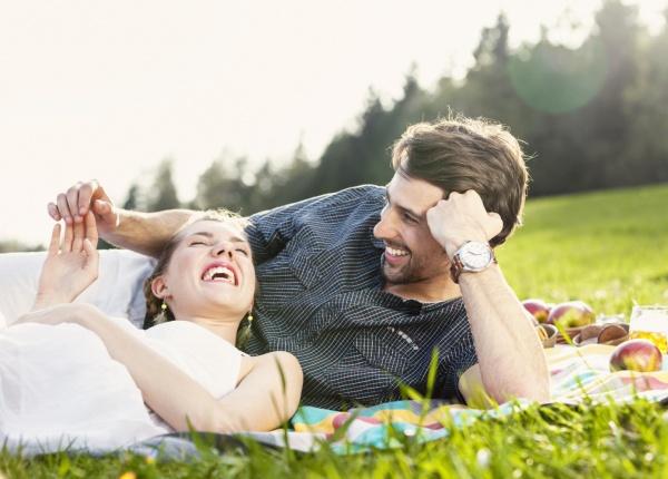 5 неща, които трябва да приемете, когато се срещате с Близнаци