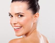 5 изненадващи ползи от крема за очи