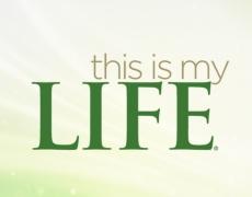 Кога започваме нов живот?