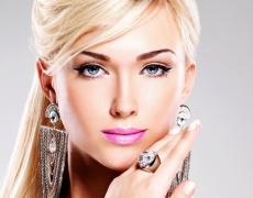 33 тайни за красота за всяка жена!