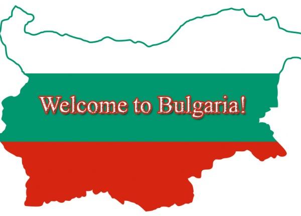 7 причини защо чужденците обичат да посещават България