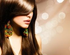 10 ефикасни маски за гъста и блестяща коса