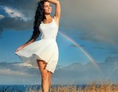 6 тайни на очарователните хора