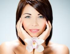 5 стъпки в грижата за кожата, които не трябва да пропускаме