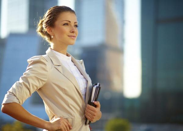 Нещата, които помагат да намерим мечтаната работа