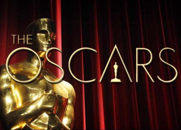 Номинации за Оскар 2016