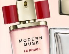 10-те парфюма на есента