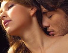 4 изненадващи неща в жената, които мъжете намират за секси