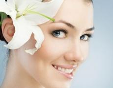 6 простички рецепти, от които кожата ще светне