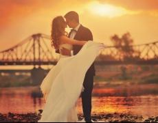 Какъв ще бъде бракът според месеца на сватбата