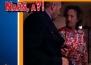 Български фрази плашат престъпници в испански сериал