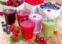 10 рецепти за диетични и здравословни смутита