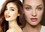 10 beauty тенденции тази година