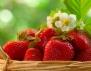 Вкусните и полезни сезонни плодове, част 1