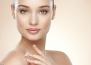Beauty находка: свежа и хидратирана кожа с перфектен тен