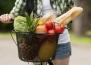 5 храни, които са по-полезни сготвени