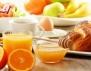 7 храни за качествен сън