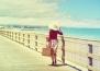 10 правила за пътешественици от Карлос Кастанеда
