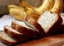 Вкусен бананов хляб без глутен