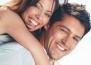 5 неща, които ще имате във връзката си с Овен