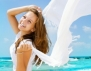 7 въпроса, които трябва да си зададем, за да открием истинското щастие!