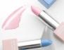 4 идеи за грим в цветовете на 2016