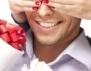 10 идеи за коледен подарък (за него)