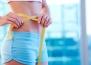 10 начина да отслабнем без диета и тренировки