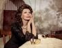 София Лорен блесна в реклама на Dolce & Gabbana