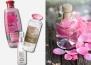 5 невероятни ползи от розовата вода