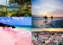 6 пролетни дестинации без тълпи от туристи