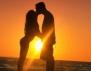 7 грешки, които не бива да допускаме в началото на връзката