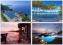8 от най-красивите острови по света