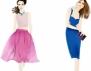 5-те най-модерни дрехи за сезонa
