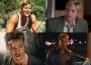 Най-добрите роли на Брад Пит